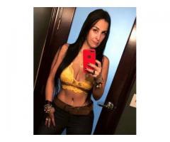 Latina Sara
